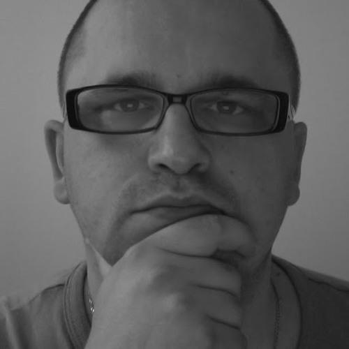 yahuto's avatar