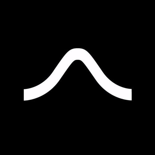 Entropia Records's avatar