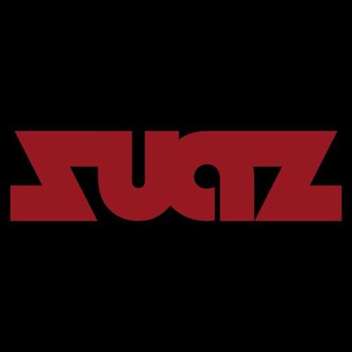 Suaz's avatar