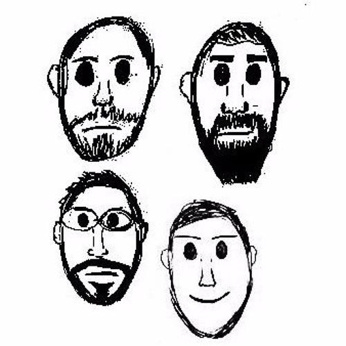 Handsome Europeans's avatar