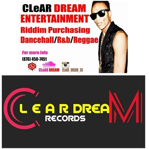CLeAR DREAM's avatar