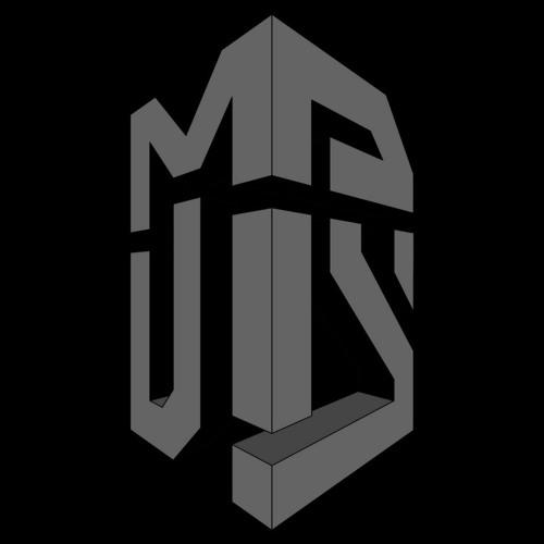 MUIDS (OFFICIAL)'s avatar