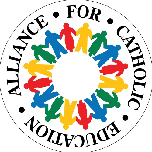 Alliance for Catholic Education's avatar