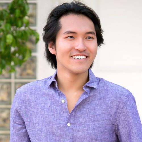 Dave Jia's avatar