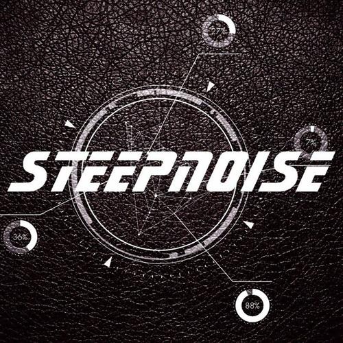 SteepNoise's avatar