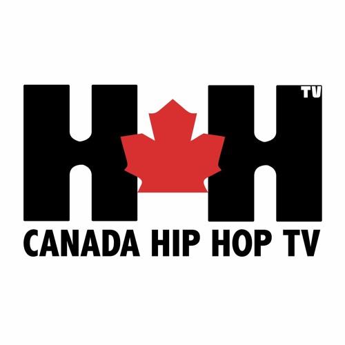 Canada Hip Hop TV's avatar