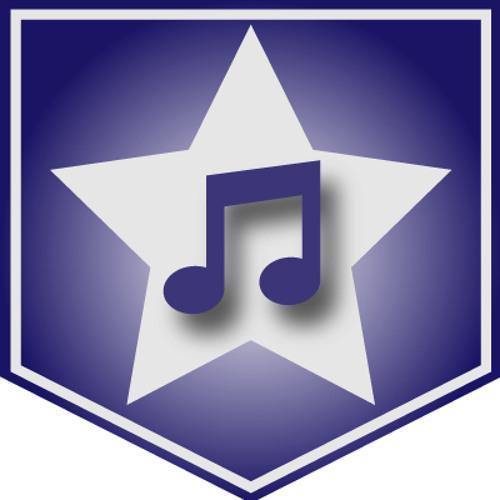StellaNoteAudio's avatar