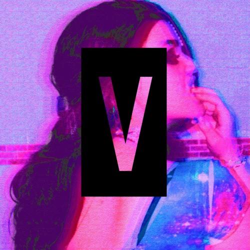 velvet ❖ darling's avatar