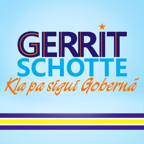 Gerrit Schotte's avatar