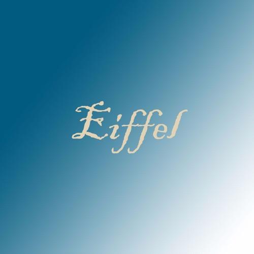 Eiffel's avatar