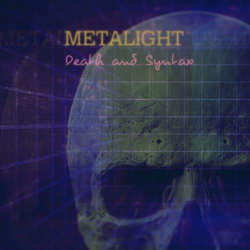 METALIGHT's avatar