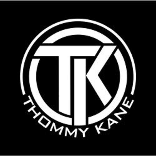thommykane's avatar