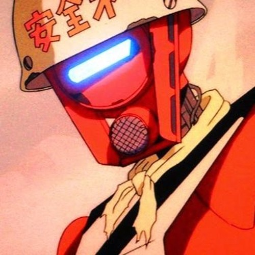 Tiege's avatar