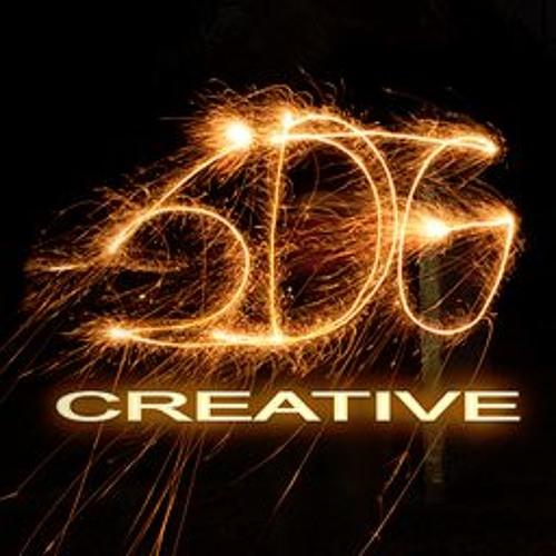 SDGcreative's avatar