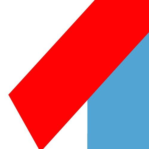 B1EN1EK's avatar