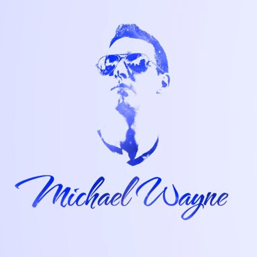Michael Wayne's avatar