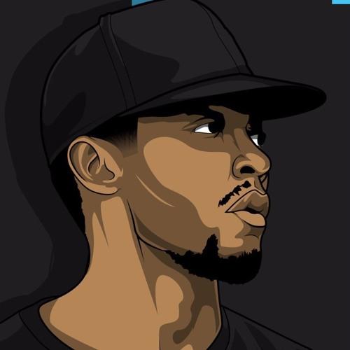 Mark 4ord's avatar