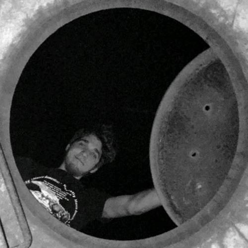 Kris with a K's avatar