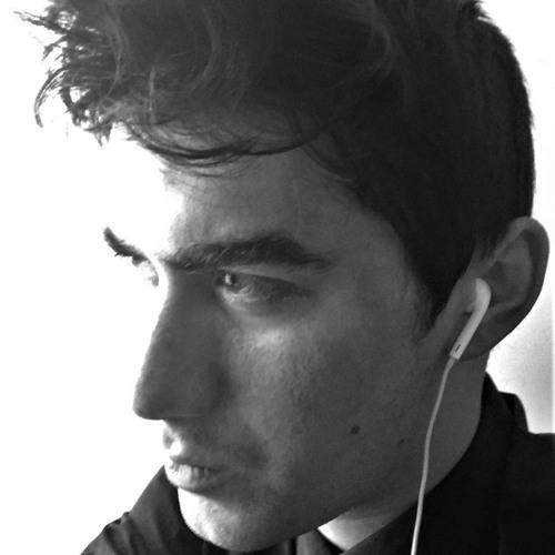 NJGlass's avatar