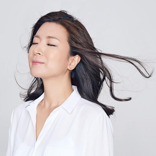 Sungji Hong's avatar
