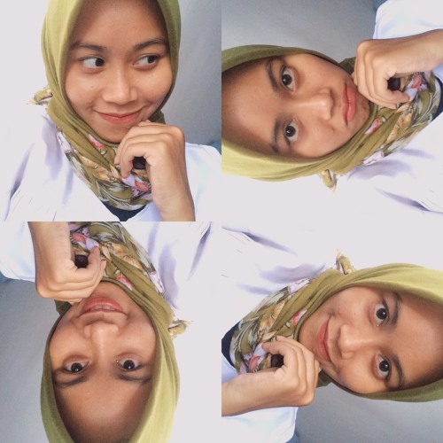 Dea M's avatar