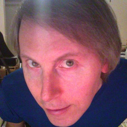 Sitaifun's avatar
