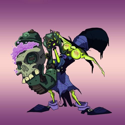 Top Hat Goblins's avatar