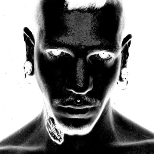 +ORM+'s avatar