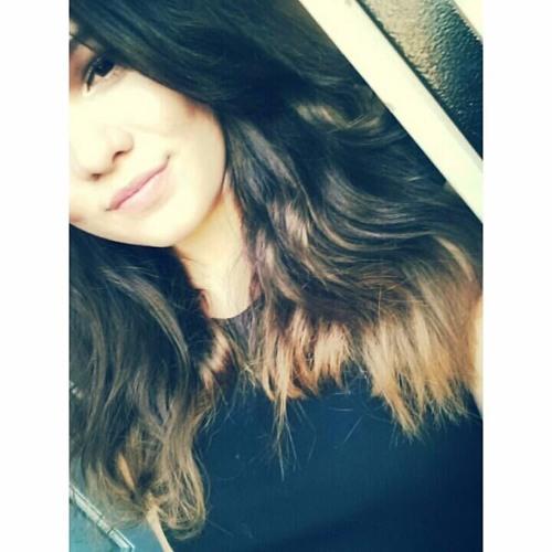 Valeria Franco 7's avatar