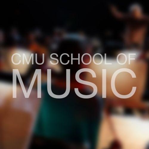 School Of Music's avatar