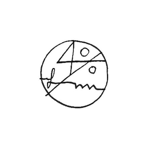 40% Foda/Maneirissimo's avatar