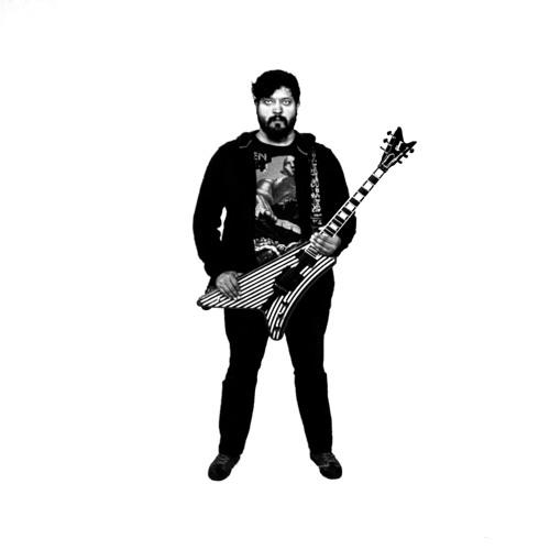 Jo De La Cruz's avatar