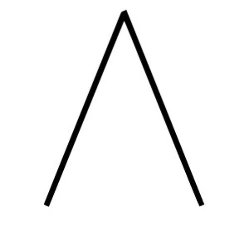 The Artizonals's avatar