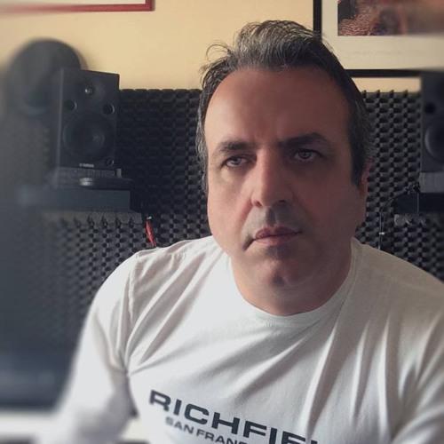Ezio Centanni's avatar