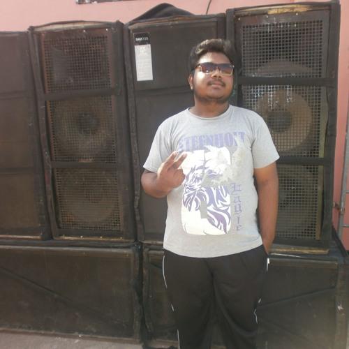 Deejay Hashemi Fardin's avatar