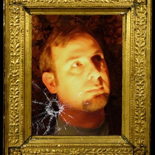 Schlöckwerk's avatar