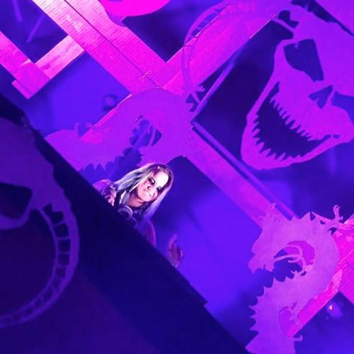 Amada's avatar