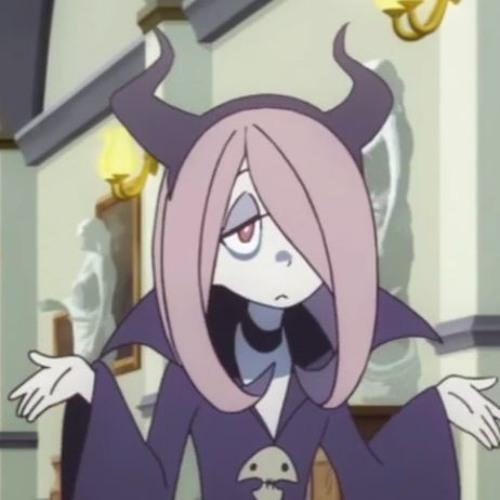 dirdarawr's avatar