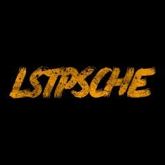 lstpsche