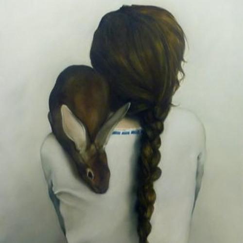 Lelijveld's avatar