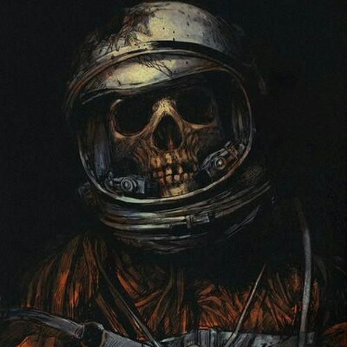 Юра Кузнецов's avatar
