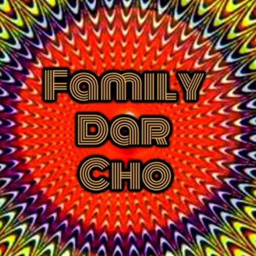 Family Dar Cho's avatar