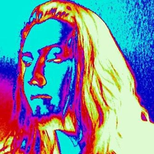 Max Power's avatar