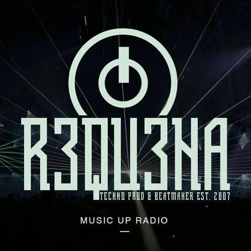 R3QU3NA's avatar