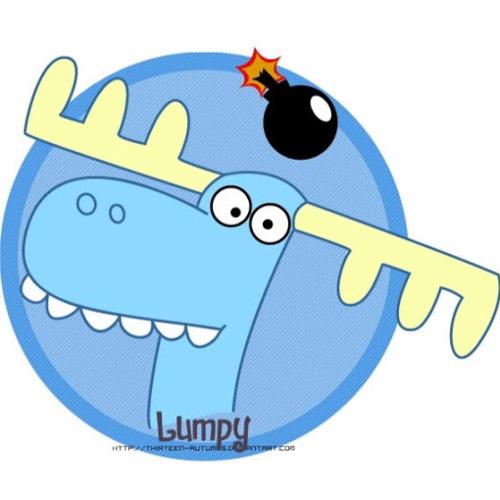 mambo alexm's avatar