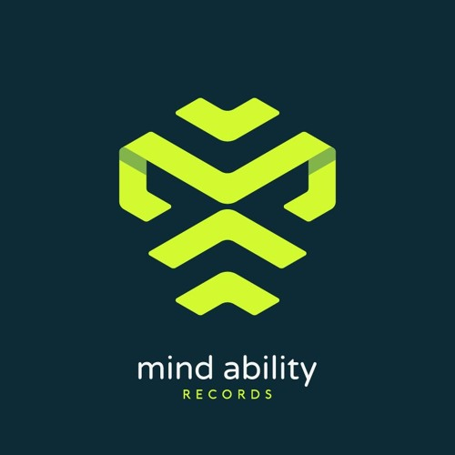 Mind Ability Records's avatar