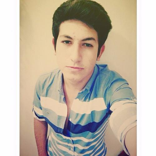 Yunus Akdağ's avatar