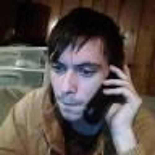 FSPKwon's avatar
