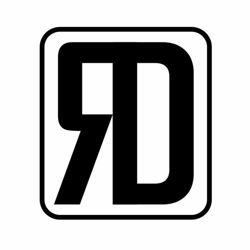 ROY DARK's avatar