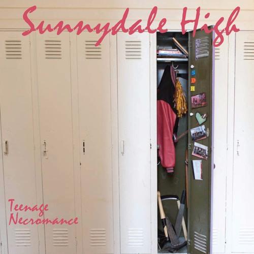 Sunnydale High's avatar